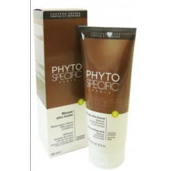 Phyto spécific masque ultra-lissant 200ml