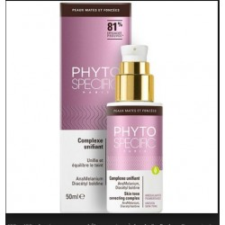 Phyto Specificcomplexe unifiant 50ml