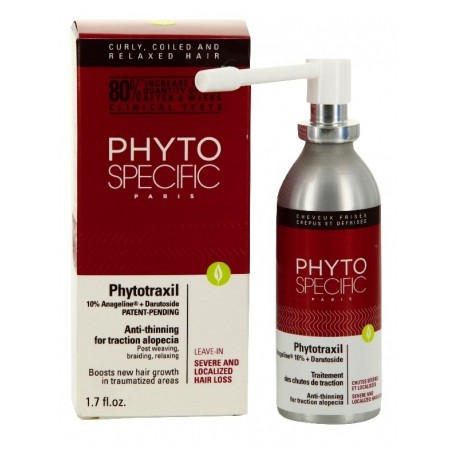 Phyto specific Phytotraxil 50ml