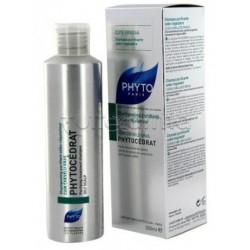 Phytocédrat shampooing 200ml