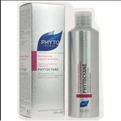 Phytocyane shampooing 200ml