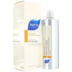 Phytojoba shampooing 200ml