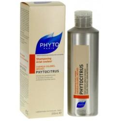 Phytocitrus shampooing 200ml