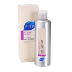 Phytorhum shampooing 200ml