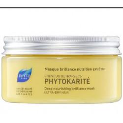Phytokarité 200ml