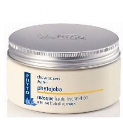 Phytojoba cheveux secs 200ml