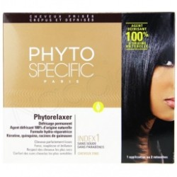 Phytorelaxer index1 cheveux fins