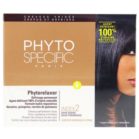 Phytorelaxer index2