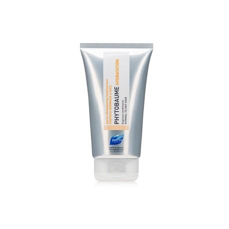 Phytobaume après-shampooing 150ml
