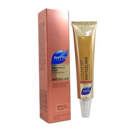 Phytoelixir crème de soin lavante 75ml