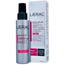 Liérac Body-slim drainage 100ml