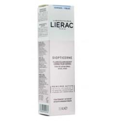 Liérac diopticerne 15ml