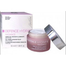 Bionike defence hydra5 radiance 50ml