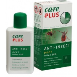 Care Plus anti-insect 50ml