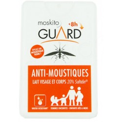 Moskito guard pocket 20ml