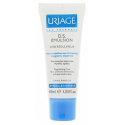 Uriage DS émulsion 40ml