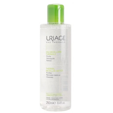 Uriage eau micellaire thermale 250ml