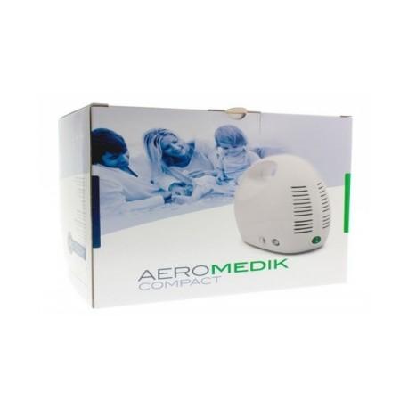 Aerosol aeromedik compact
