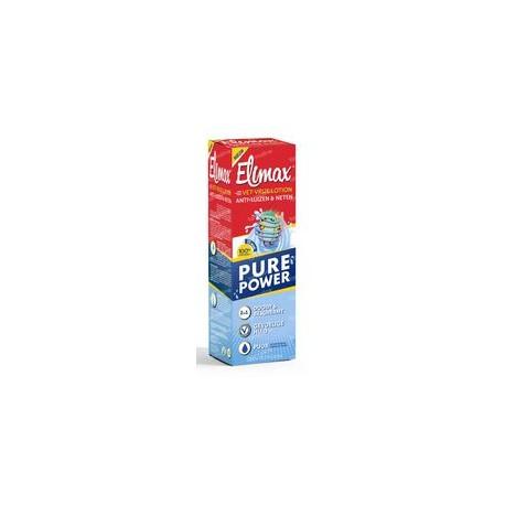 Elimax anti poux et lentes 100ml