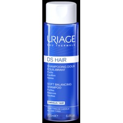 Uriage DS Hair shampooing 200 ml