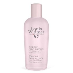 Louis Widmer tonique sans alcool 200ml
