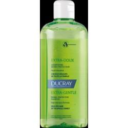 Ducray Extra doux shampooing 200ml