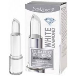 Incarose White Diamond 4ml