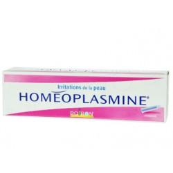 Homeoplasmine pommade 40g