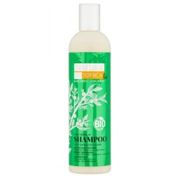 Natura Estonica fast repair shampoo 400ml