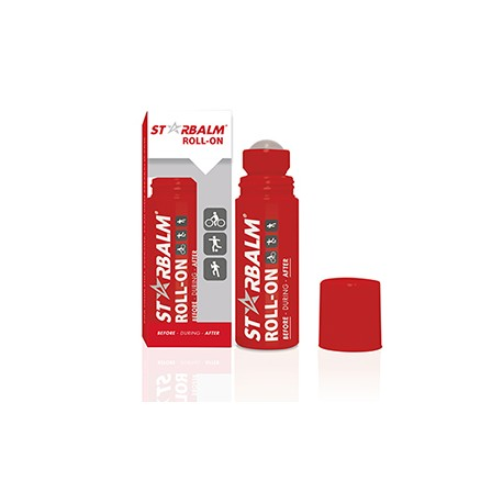 Starbalm roll-on 75 ml