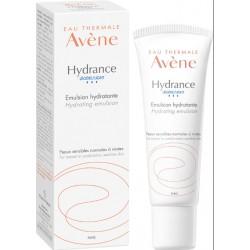 Avène Hydrance légère émulsion 40 ml