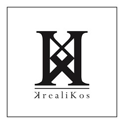 Krealikos Tendomal gel 50ml