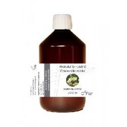 Krealikos Hydrolat bi distillé de camomille noble 500ml