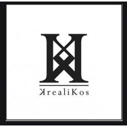 Krealikos crème réparatrice visage 30ml