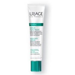 Uriage Hyseac serum peau neuve 40ml