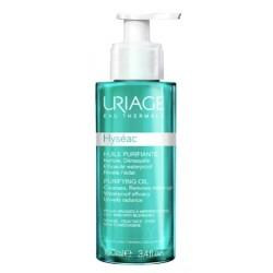 Uriage Hyseac huile purifiante 100ml