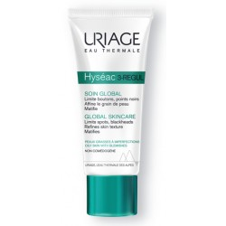 Uriage Hyseac 3-regul soin global 40ml