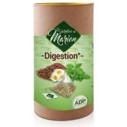 Tisane Les jardins de Marion Digestion
