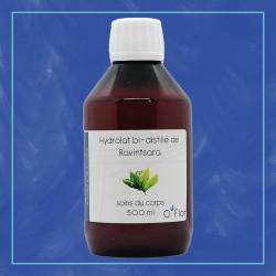 Krealikos Hydrolat bi distillé de ravintsara 250ml