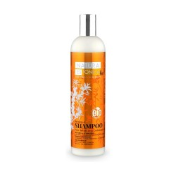 Natura Estonica Long'n'strong Shampoo 400ml