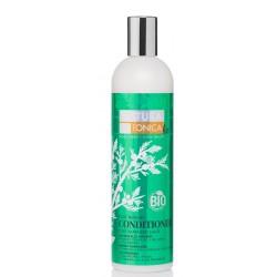 Natura Estonica Fast Repair Shampoo 400ml