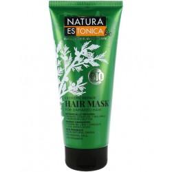 Natura Estonica Extreme Repair Hair Mask 200 ml