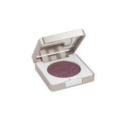 bionike defence color silky touch 414 marsala