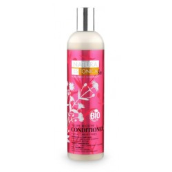 Natura estonica shampoing volumateur 400ml