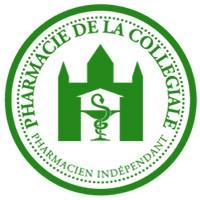 Pharmacie de la Collégiale