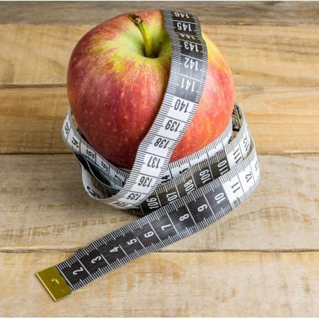 Diététique et minceur