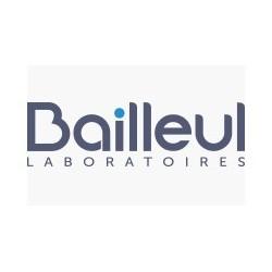 Bailleul