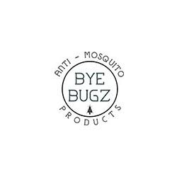 ByeBugz