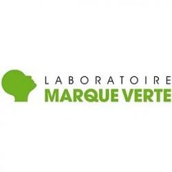 Marque Verte