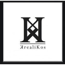 Krealikos